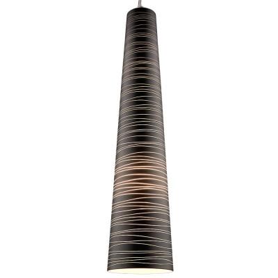 Nina XL Pendant