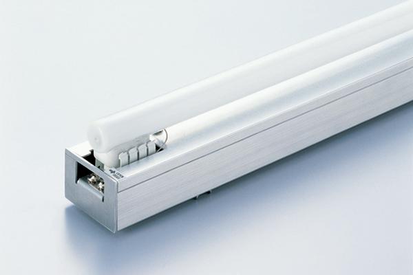 Seamlessline LED