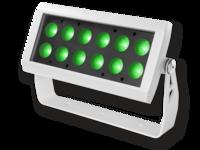 ArcPad Zoom 48MC™