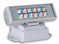 ArcPad 48 Integral™