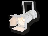 ArcPar S1™ (2 Year Warranty)