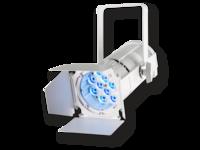ArcPar 100™ (2 Year Warranty)