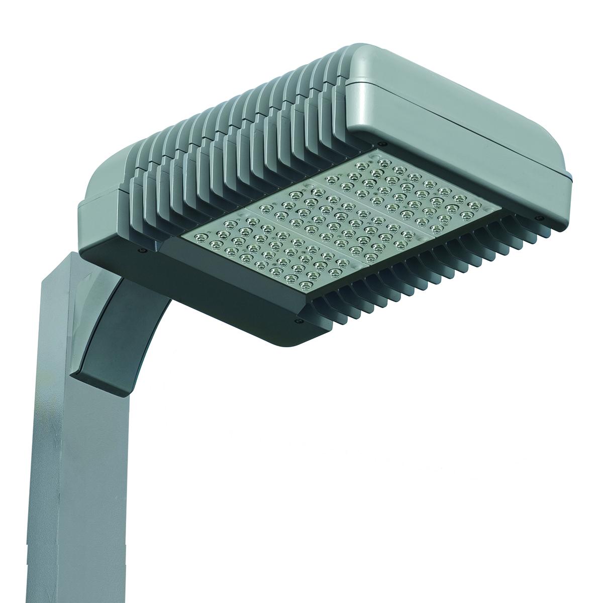 Cimarron LED