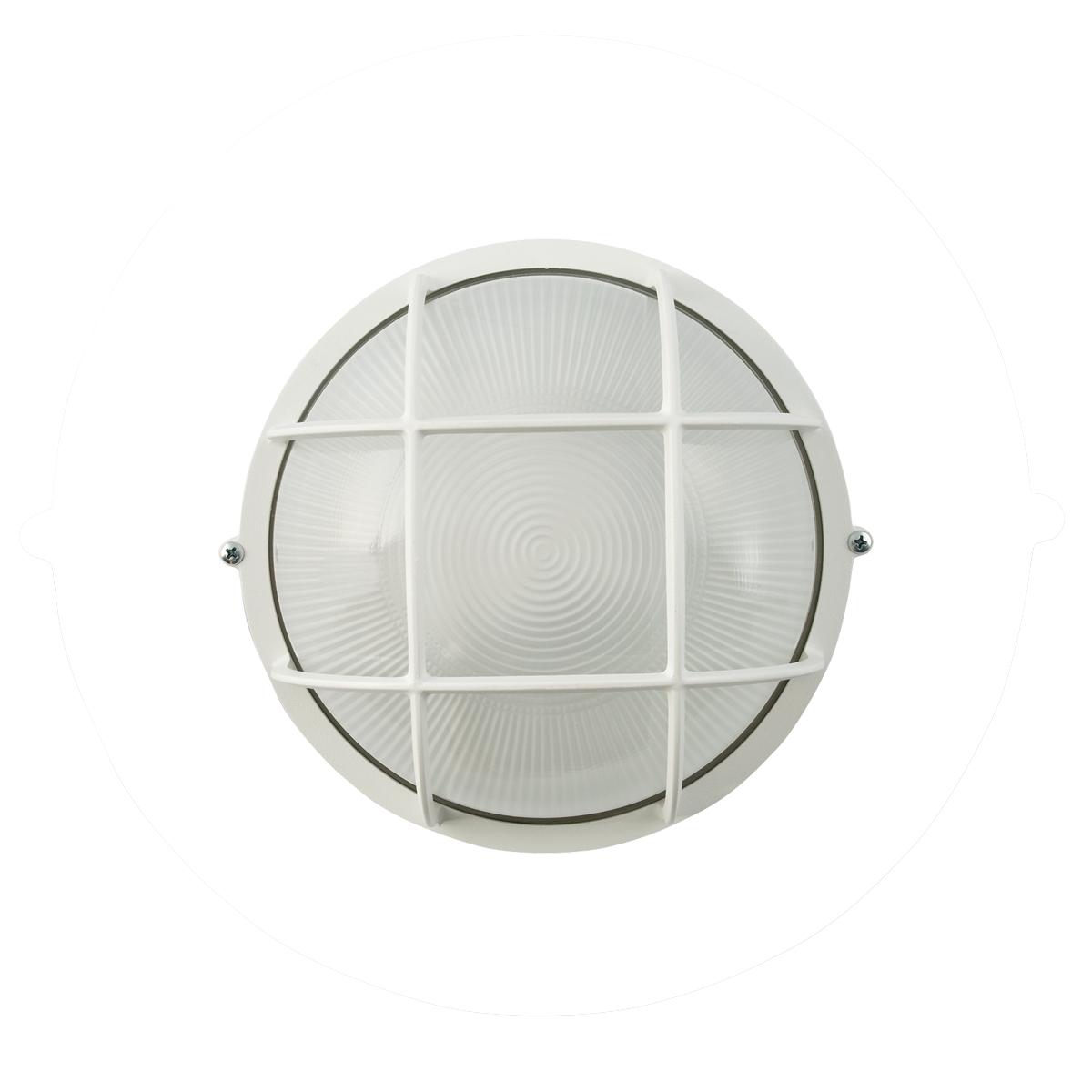 Euroluxe® Solar