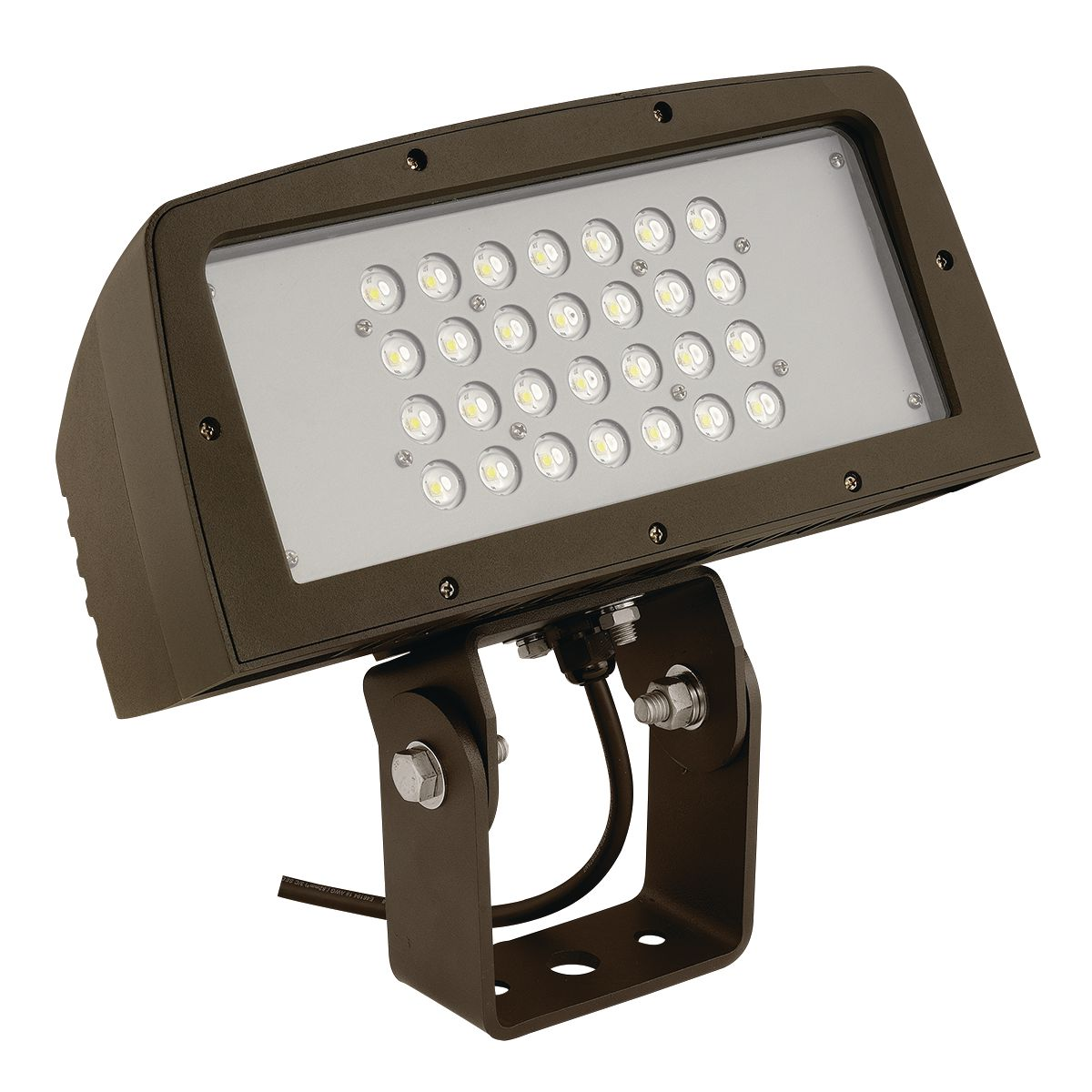 FLL 28 & 140 LED Floodlight