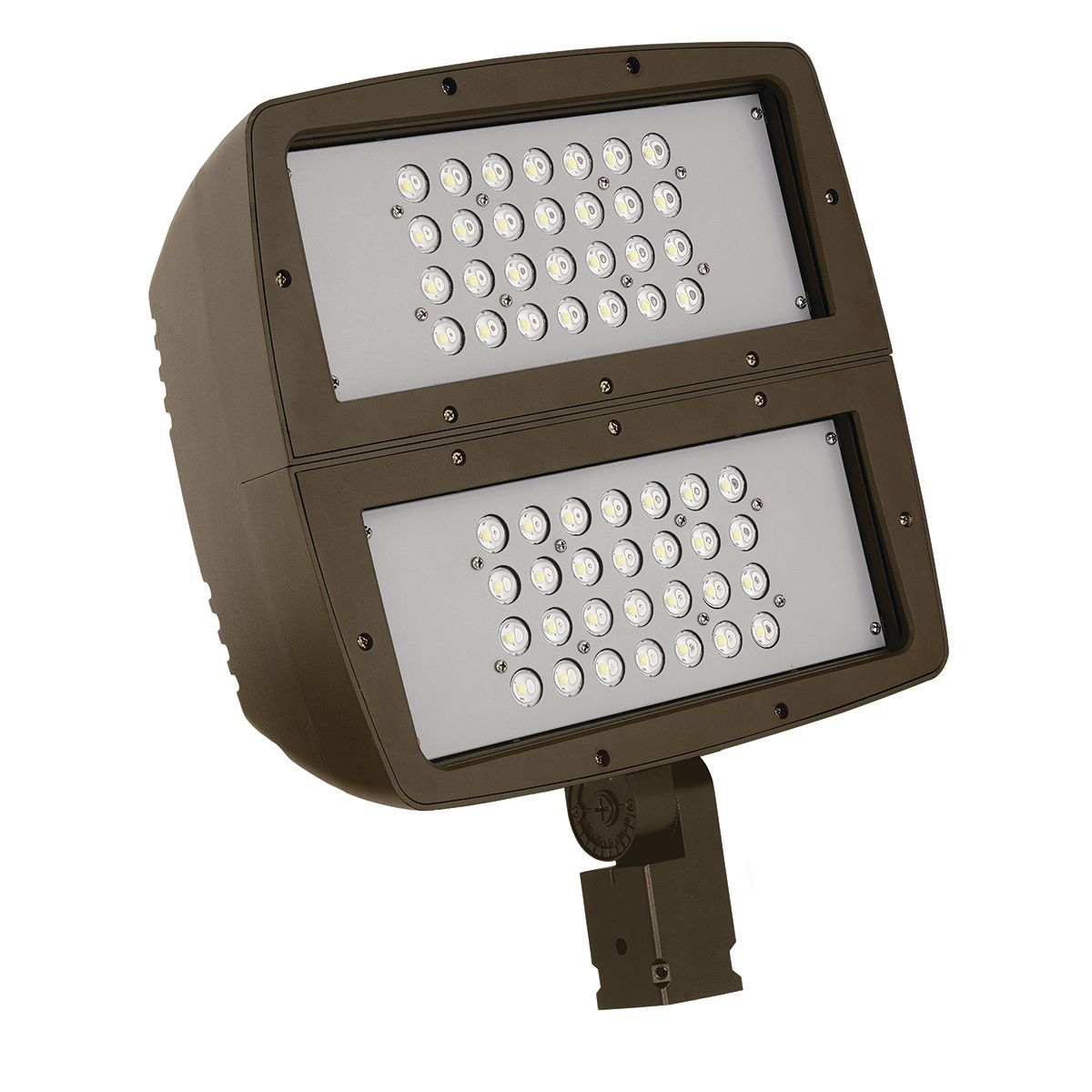 FXL 56 LED Floodlight