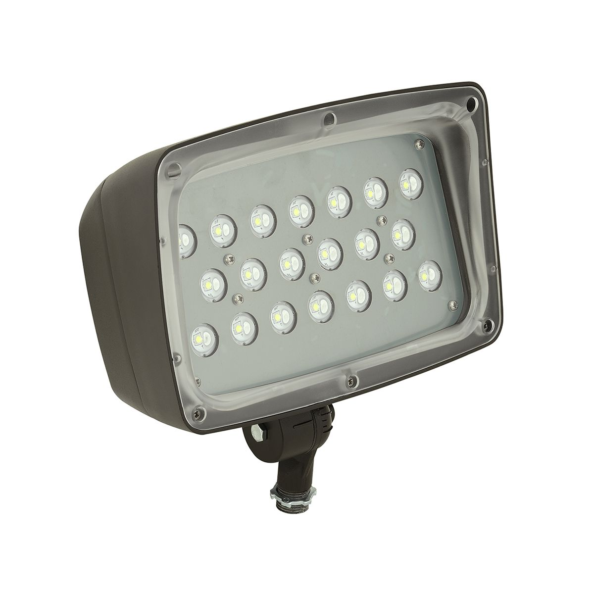 FML 14 LED Floodlight