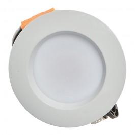 LED - DL4 - 3000K - FL - ES
