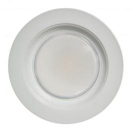 LED - DL4 - 2700K - FL - DIM