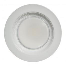LED - DL4 - 3000K - FL - DIM