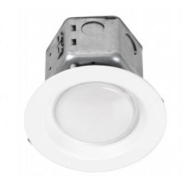 LED - DL4 - 2700K - FL - JB