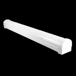 LED24 - LINEAR - 840 - UNV - 2