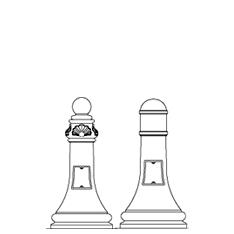 B638 B838