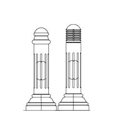 B650 B850