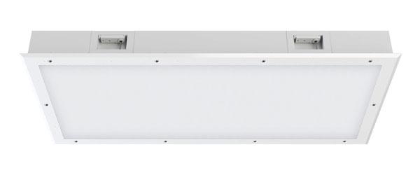 RXF-LED