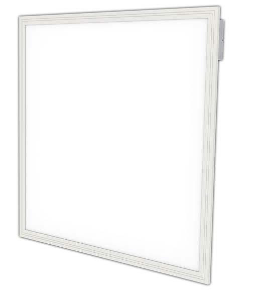 ECOPNL22 LED Flat Panel