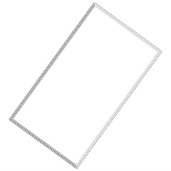ECOPNL24 LED Flat Panel