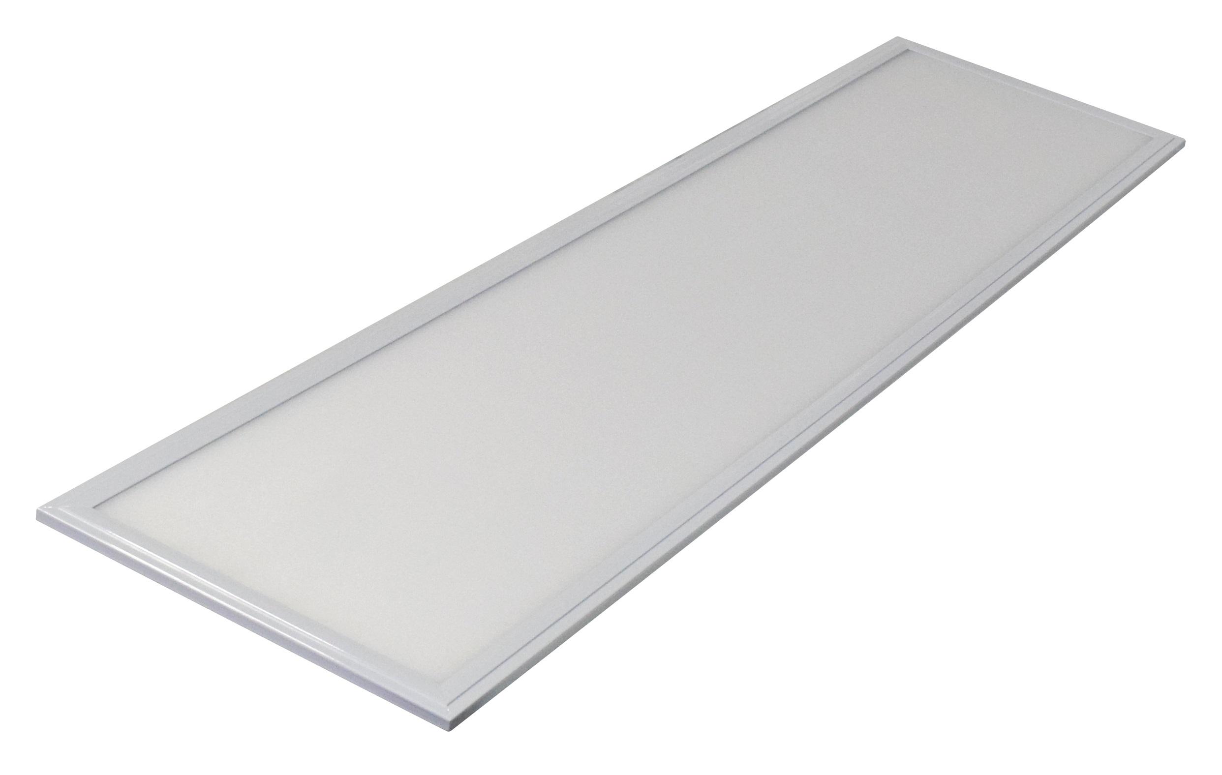 STRATALUX14 LED Flat Panel