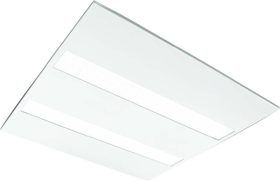 OTXMC22D LED Optimax Micro
