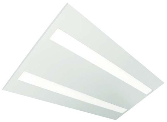 OTXMC24D LED Optimax Micro