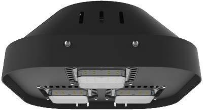 LX-HB-150