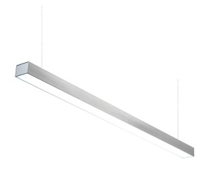 CORE LED PENDANT