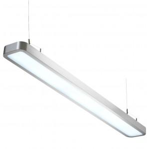 PAD 5 LED PENDANT