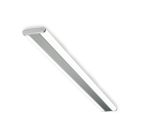 TINO LED SURFACE