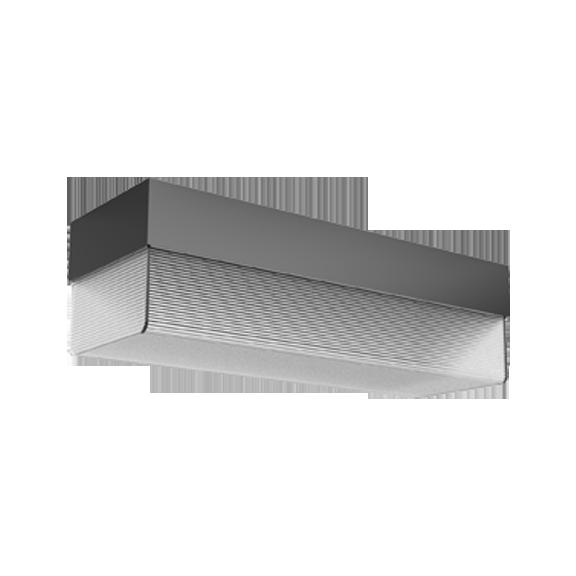 Ceilinglite-2
