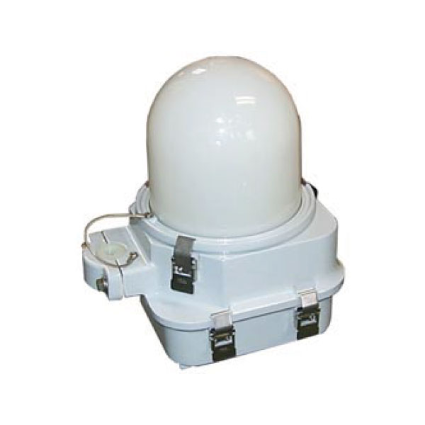 Bridgelite-3 LED