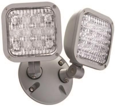 AUTO-VOLTAGE SENSING LED REMOTES