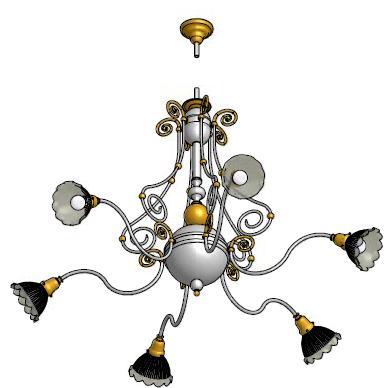 MP0301-03-6036-INM-0002 Q1628
