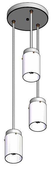 MP0606-03-1660-CFL-0001 Q1712