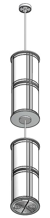 MP0606-03-20120-FTL-0001 Q1016