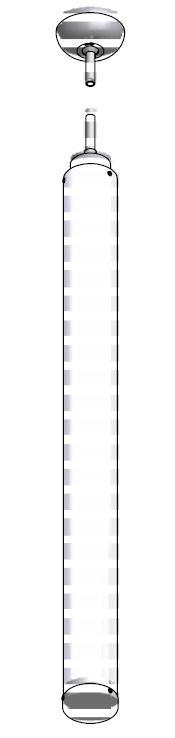 MP0906-03-0449-FT5-0001 Q1614