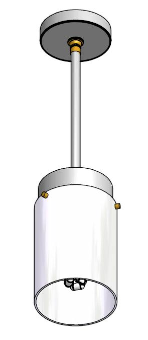MP0906-03-0610-CFL-0001 Q1712