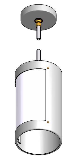 MP0906-03-0712-INM-0001 Q1612