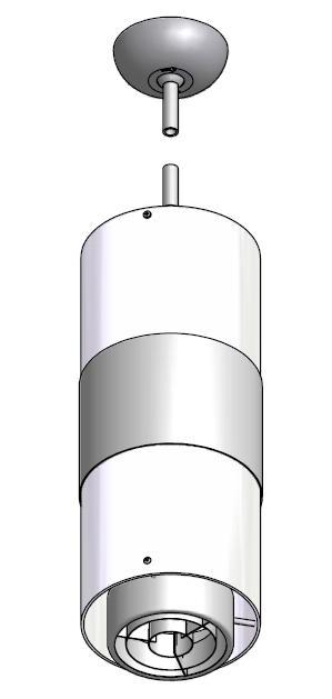 MP0906-03-0821-CFT-0001 Q1555