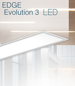 EDGE Evolution 3 LED