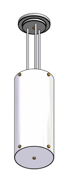MP0906-03-1024-FTL-0002 Q1430