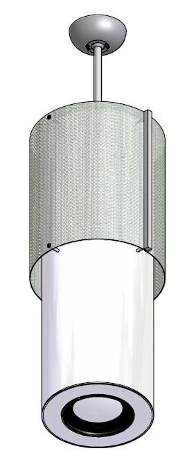 MP0906-03-1030-FTL-0001 Q1582