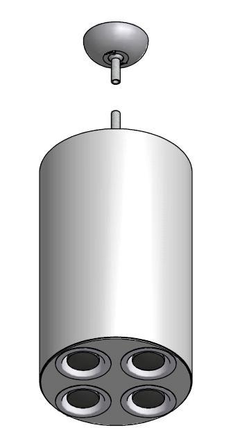 MP0906-03-1220-LED-0001 Q1685