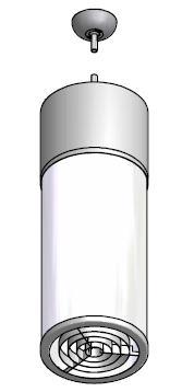 MP0906-03-1224-FIM-0001 Q1705