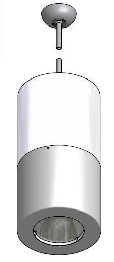 MP0906-03-1224-HQZ-0002 Q1361