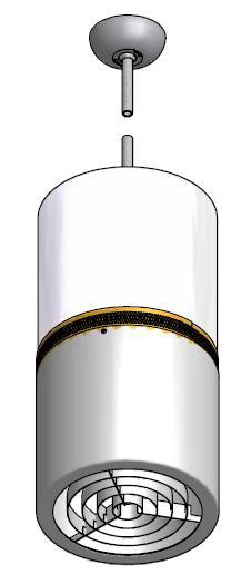 MP0906-03-1224-INM-0001 Q1530
