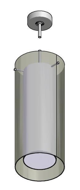 MP0906-03-1230-FTL-0007 Q1770