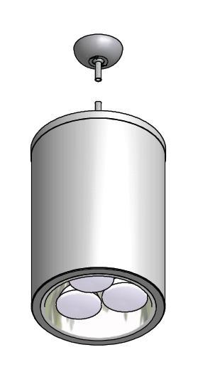 MP0906-03-1420-LED-0003 Q1685