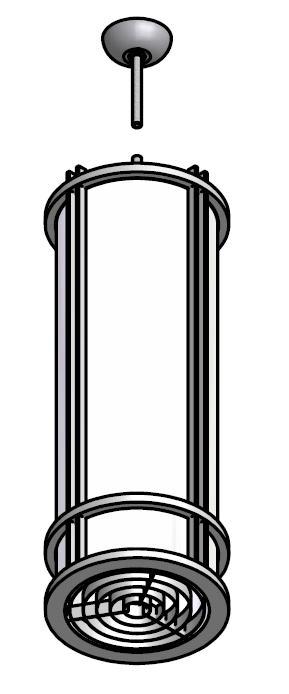 MP0906-03-1437-FTL-0001 Q1167