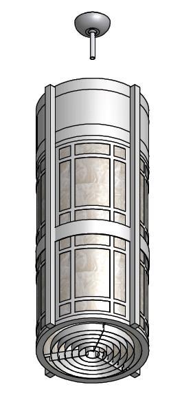 MP0906-03-1642-INM-0001 Q1610