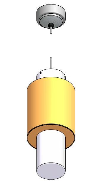 MP0906-04-1024-CFT-0001 Q1511